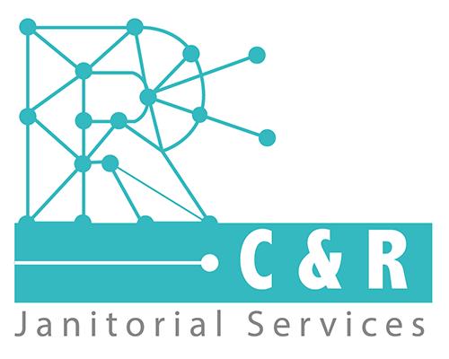 C_R Logo